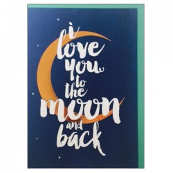HT21 Moon and Back