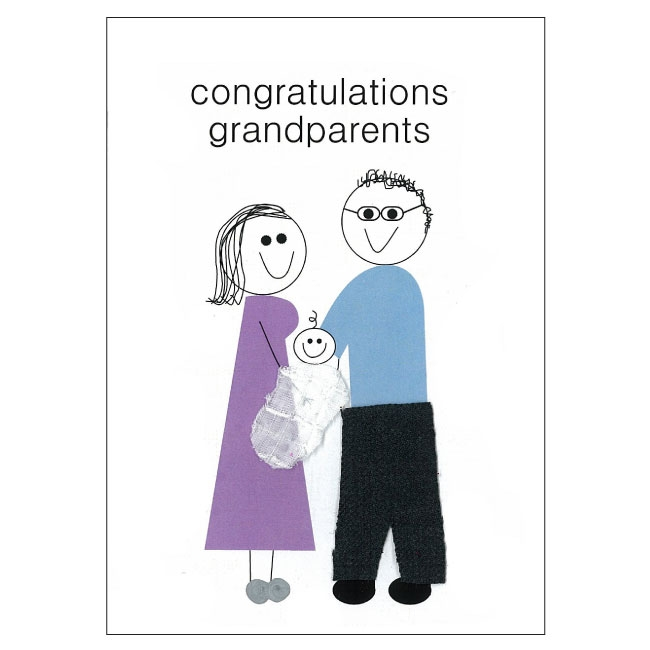 congratulations grandma images